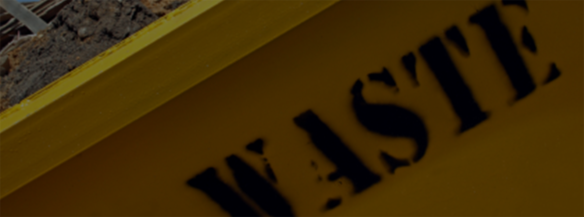banner-image-1.png