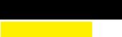 Alliverskips logo